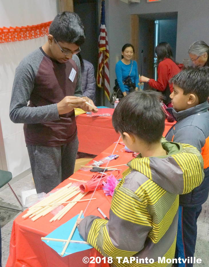 28105ea752548932498c_a_Making_mini_kites_at_the_Library_s_Lunar_New_Year_celebration__2018_TAPinto_Montville.JPG