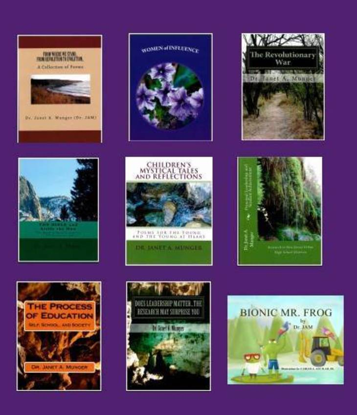 2846e005b193bd7985c6_composite_Advertising_Books.jpg