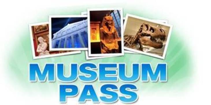 2860af814a31d5a61595_museum.jpg