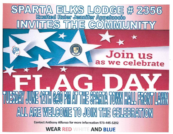 2874f1fa14b0ac87cba9_flag_day.jpg