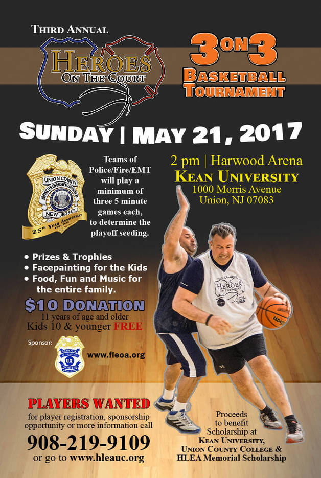 28b0145c16730d922b1e_Basketball_tournament.JPG