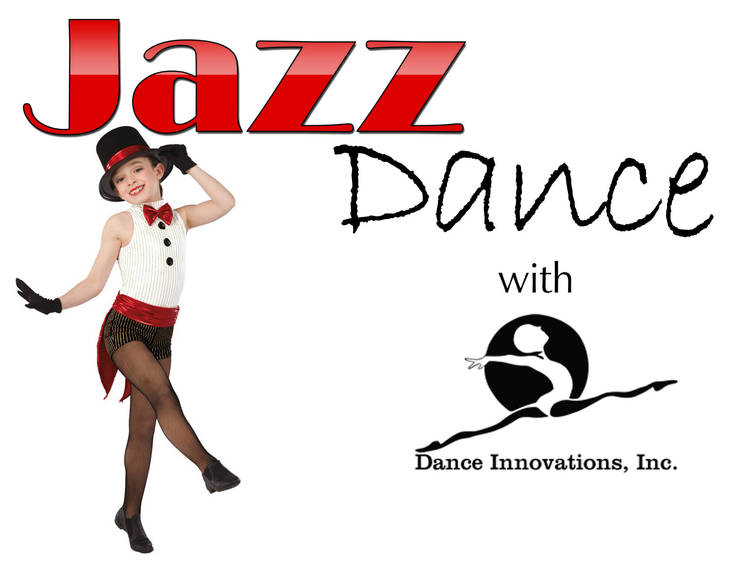28b19ce0e9209874b339_Jazzdance.jpg