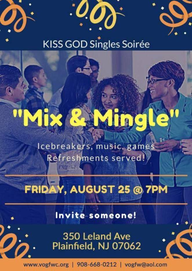 28d6369c4e24d22ab4e8_Kiss-God-Singles-Soiree.jpg