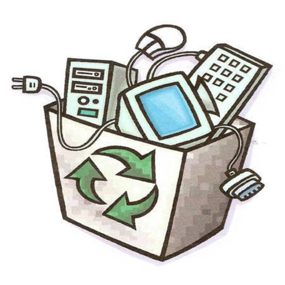 290b0178509a5af5c65a_Electronics_Recycling.jpeg