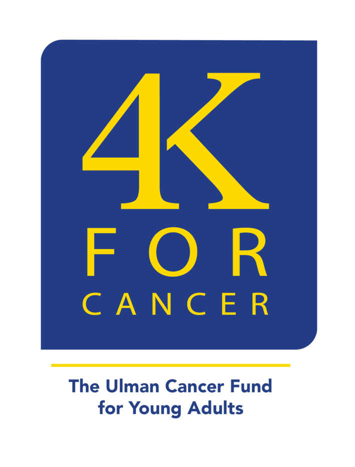 Sparta College Student to Run Across Country for Ulman Cancer Fund