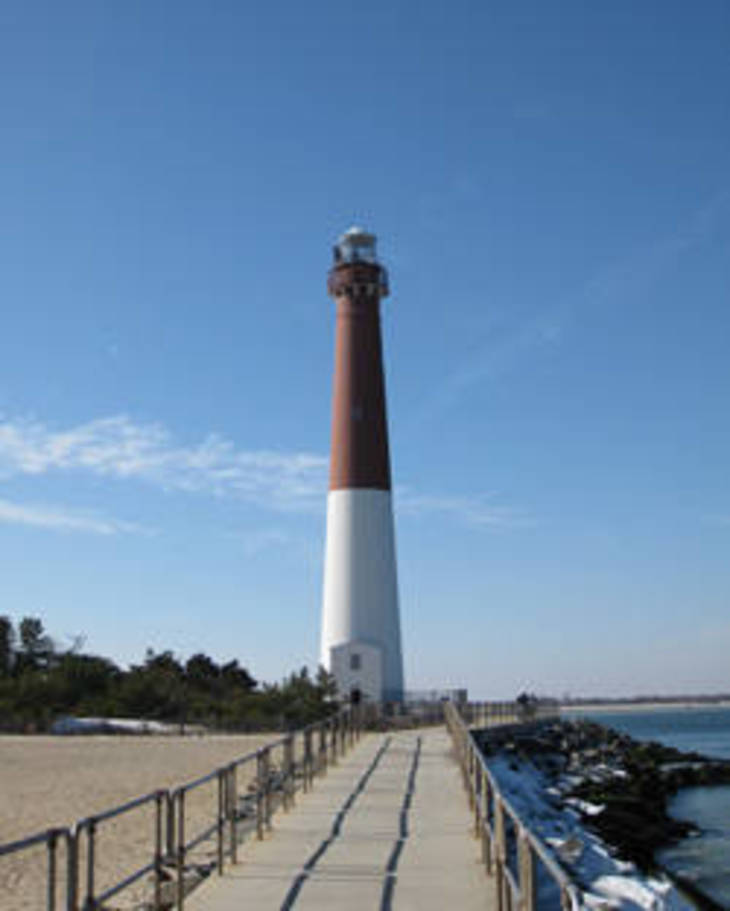 292269ceaeaa6d9d3290_barnegat_lighthouse_park.jpg