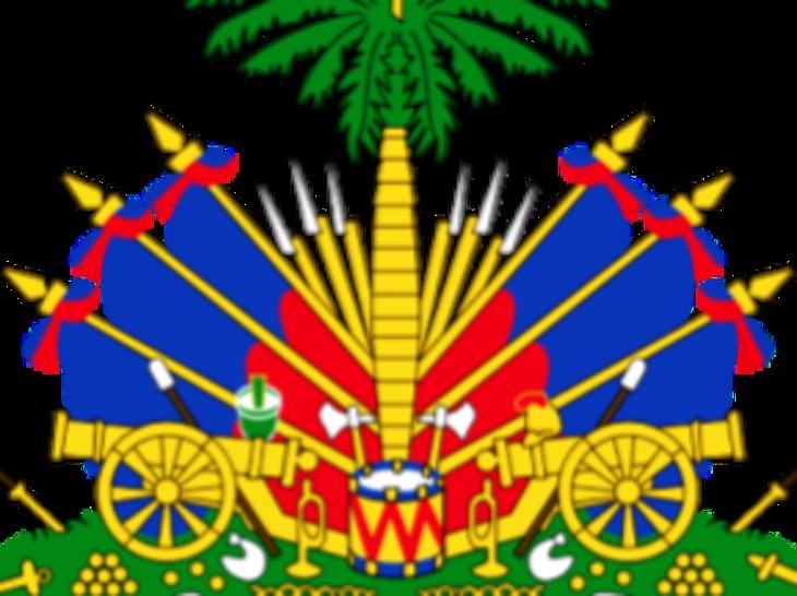 2950ad5e2edb2b464c2f_Haitian_Flag_Day.jpg