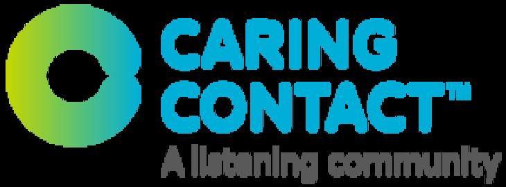 299371980dc9398d822b_caring-contact-logo.jpg