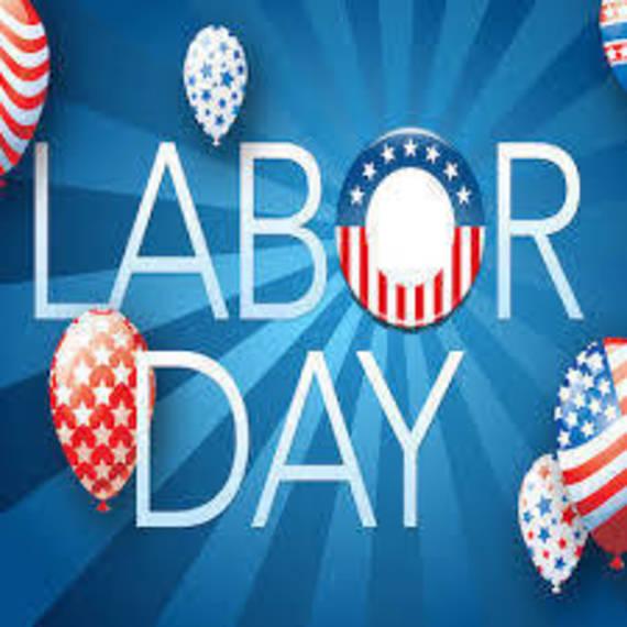 299f30a31586a4442891_labor_day1.jpg