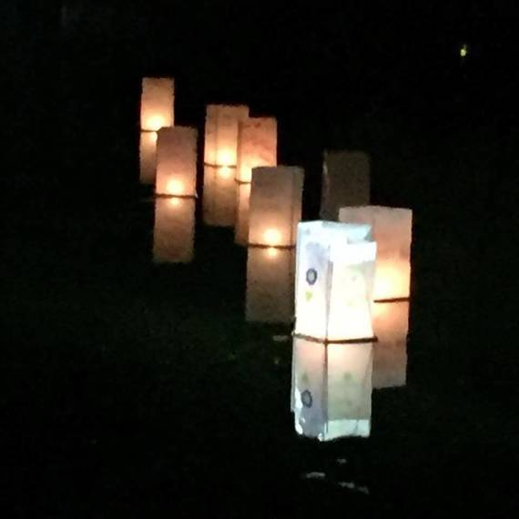 29a17605de029f4f1c88_Decorated_Lanterns_on_the_Water.jpg