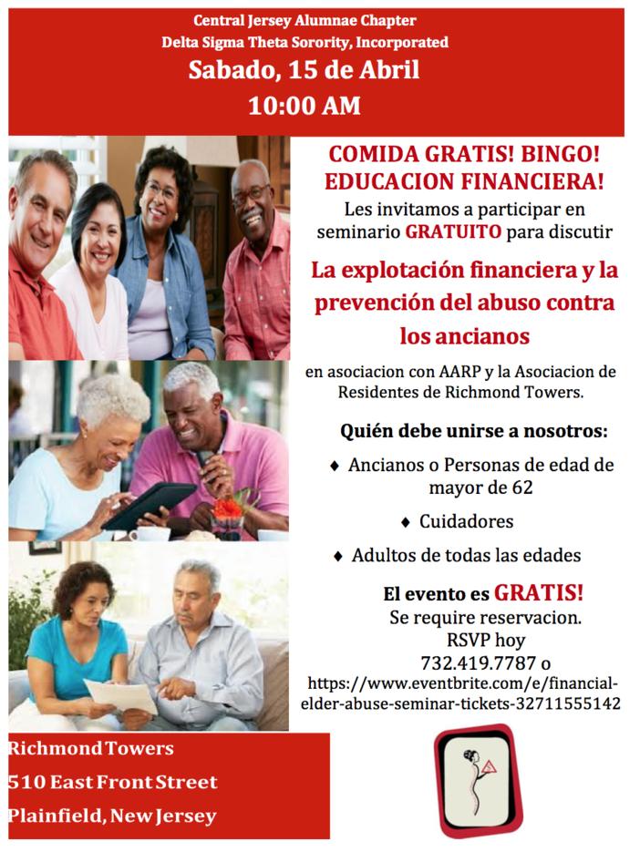 29d1489ef1cb0848f37a_Elder_Spanish.jpg