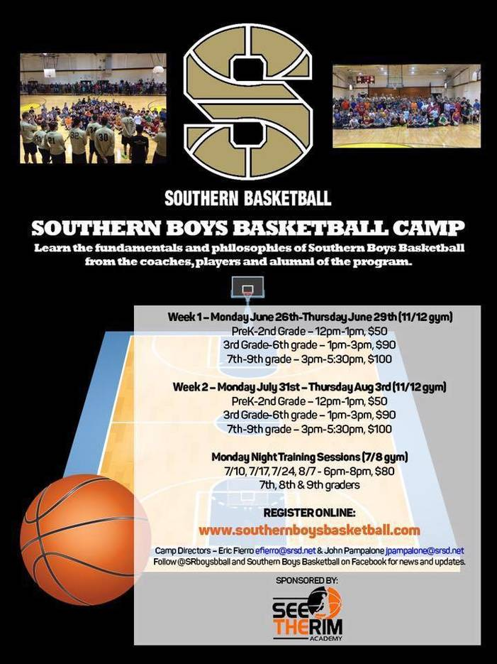 29d41f030d2159c46841_southern_boys_basketball_camp.jpg