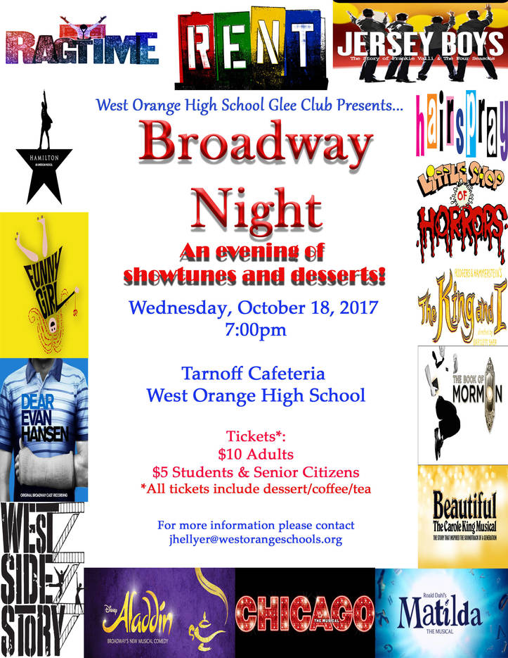 29eafe518001810f8c4a_Glee_Club_poster_broadway_night_2017.jpg