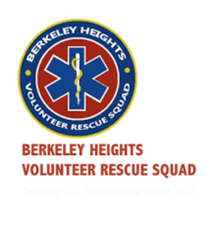 berkeley heights volunteer rescue squad offers free community cpr ...