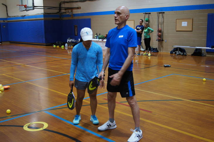 2a0966d5653abac9ddea_Randolph_Y_Pickleball_Photo_2.JPG