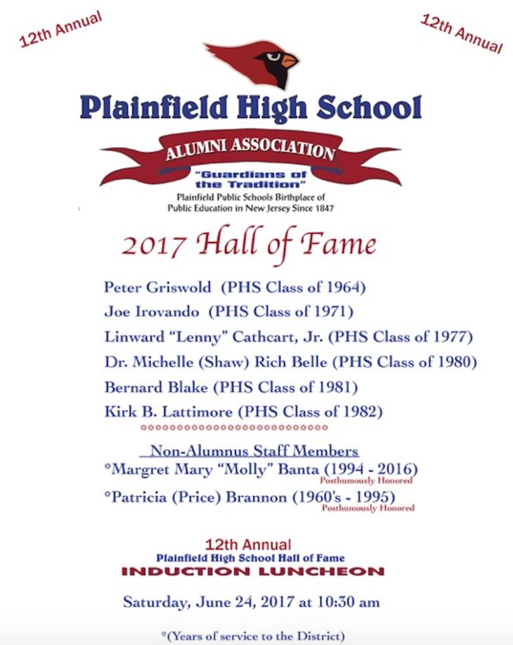 2a610ae91d5fcf3a2f7a_2017_Hall_of_Fame.jpg