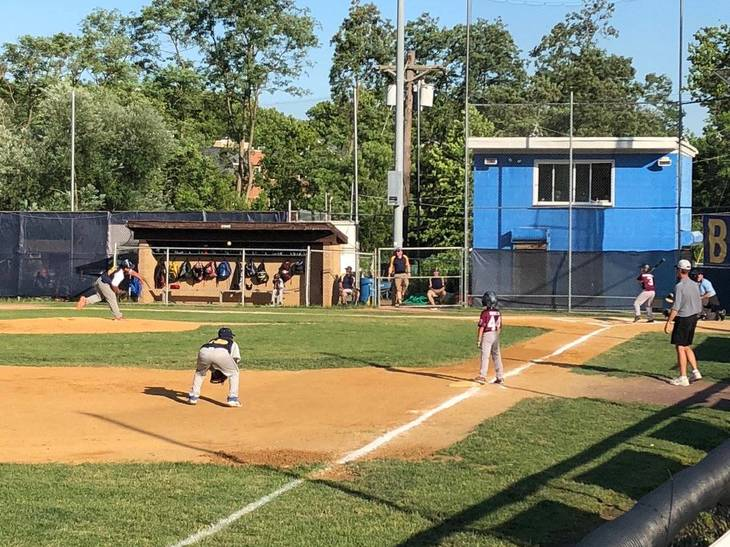2a6a95ad7f99c6746298_June_2018_Little_League_Tourney_e.jpg