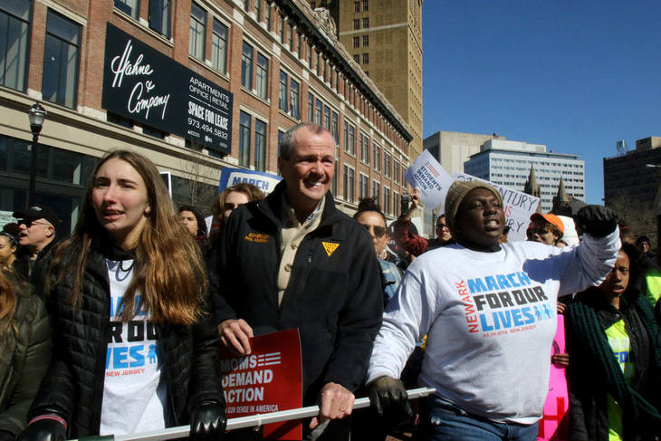 2a8cb8e04bc30606cf76_03-24-18-NEWARK-march-for-our-lives-FRANKLIN-011200px.jpg