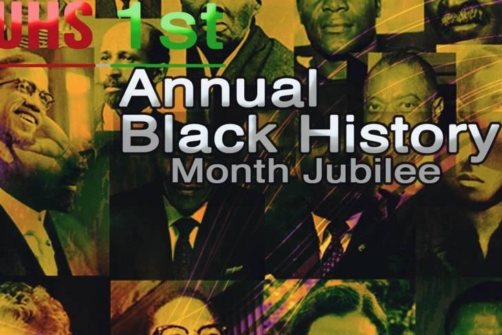 2a9575656fa1f826fa57_56c4a27ced41c4a185a2_uhs_annual_black_history_month_jubilee.jpg