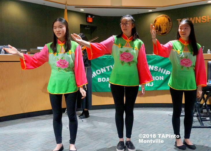 2ab650944a89b87d0f4d_a_MTHS_Students_of_Chinese_language_give_their_award-winning_presentation__2018_TAPinto_Montville_____1.JPG