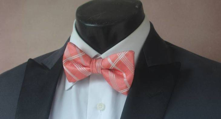 2ab81d980ed5d70f7bf5_Bucco_Couture_Pink_Bow_Tie.JPG