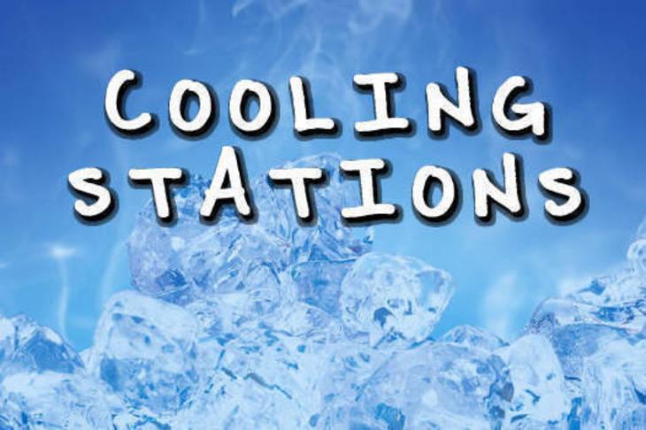 2ad4b71152078b02cbaf_8ea646895d2b88cffe58_Cooling-Stations.jpg