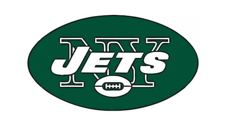 2ae8cf1a7fa60ddce96f_Jets_Logo.jpg