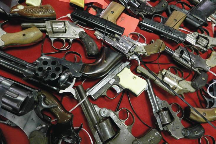2b4152f0ae7be0d57c72_6441df1bac6fb49fca07_guns-1.jpg