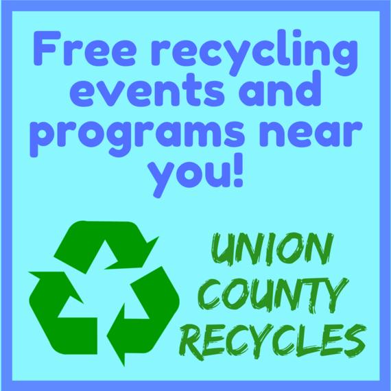 2b4d6348f7bce61b12cb_recycling_in_Union_County.jpg