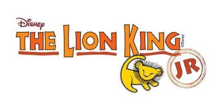 2ba98418815b41f0a3fc_Lion_King_Jr_Logo.jpg
