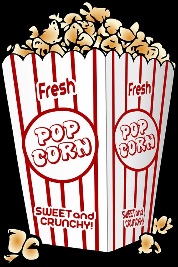 2bf1352812b857b17e18_Popcorn.jpg