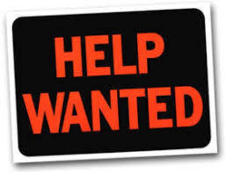 2c0820b02ad3ba3a178e_Help_Wanted.jpg