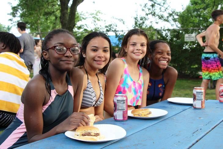 2c0f49a0845fbb06709f_EDIT_four_girls_at_table.jpg