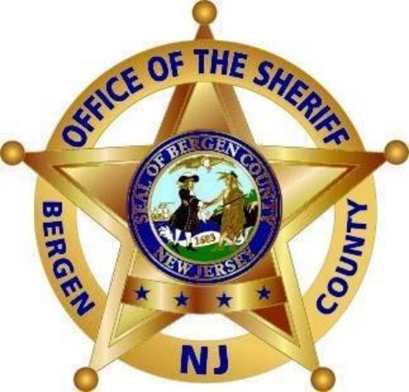 2c1173746039915cfef0_Sheriff_County_emblem.jpg