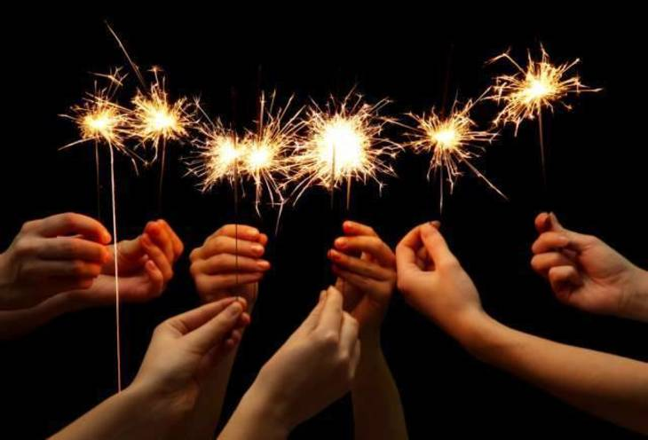 Image result for sparklers