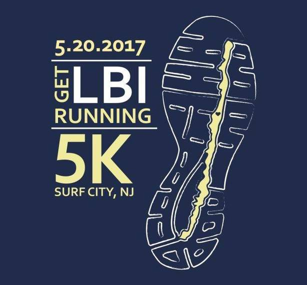 2c324dfdc4d7bf04ea70_cropped-get-lbi-running-logo-20171.jpg