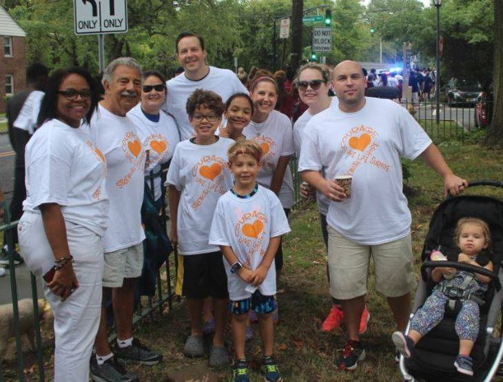 2c535c7de648c51f633f_Go_Gold_Cancer_Walk_Oakeside_Bloomfield_022.JPG