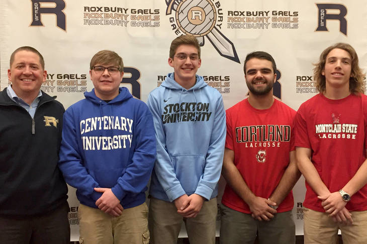 2c73379bccad9986798d_528013287f8a6b9dc5bf_Coach_Blough_and_Lacrosse_Signees.jpg