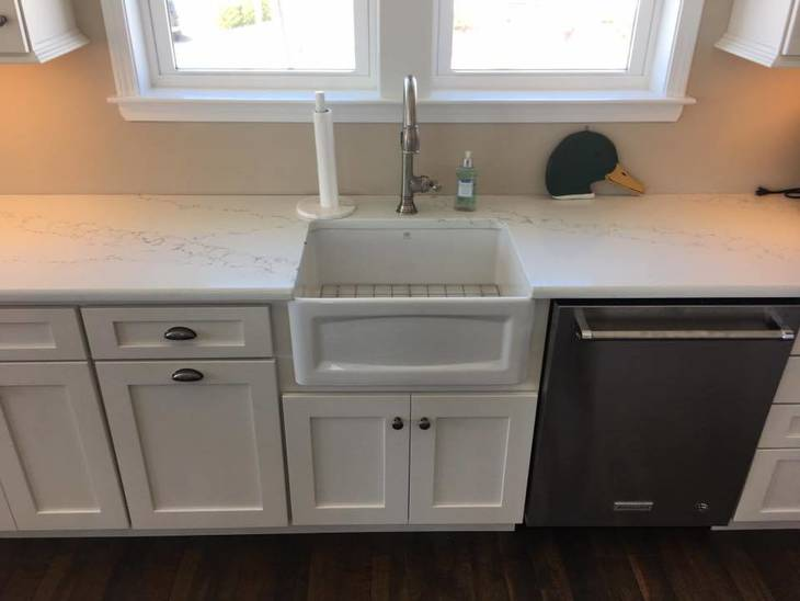 2c9cea415d6d301f7669_Taylor_Made_Cabinets_Beautiful_Work_5.  Fd4695955100f8d3463c_Taylor_Made_Cabinets_Beautiful_Work_6