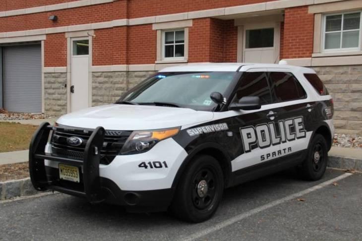 2ce490262f7e7bcc0d8c_police_car.jpg