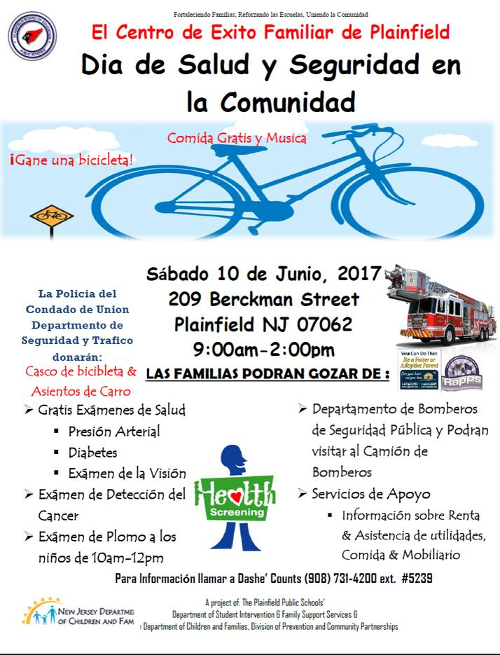 2d0cadef91c28ffe7287_Community_Health_Day-SPA.jpg
