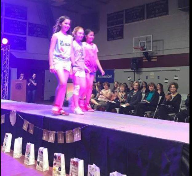 2d2d2145aff607040d6a_Nutley_Relay_for_Life_2018_Fashion_t.JPG
