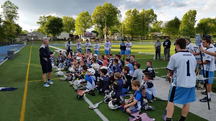 2d2e6256b3570e151742_Clark_Youth_Lacrosse_Night_Pic__2___05.08.17_.jpg