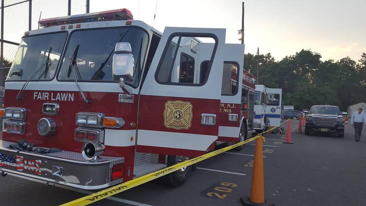2d70418d6406191409b4_fire_truck.jpg