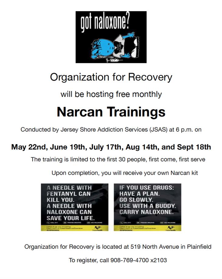 2d764ef9bdad3d043511_Narcan_Trainings.jpg