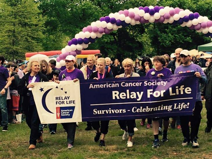 2d88e83a147d09d680eb_relay_for_life.jpg