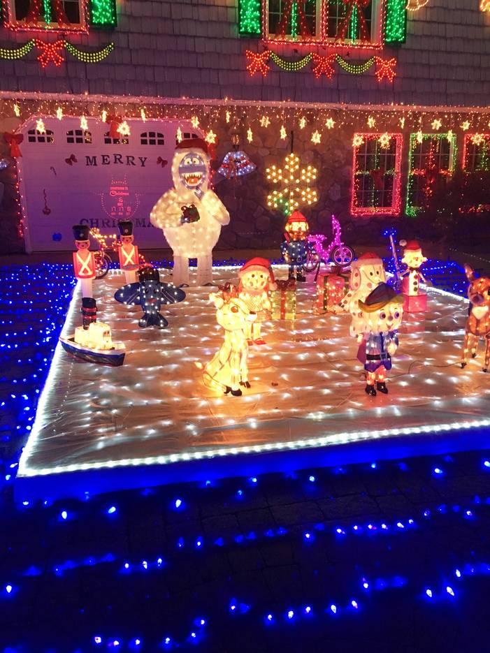 2d9038d86cb5046a5c76_lights.JPG