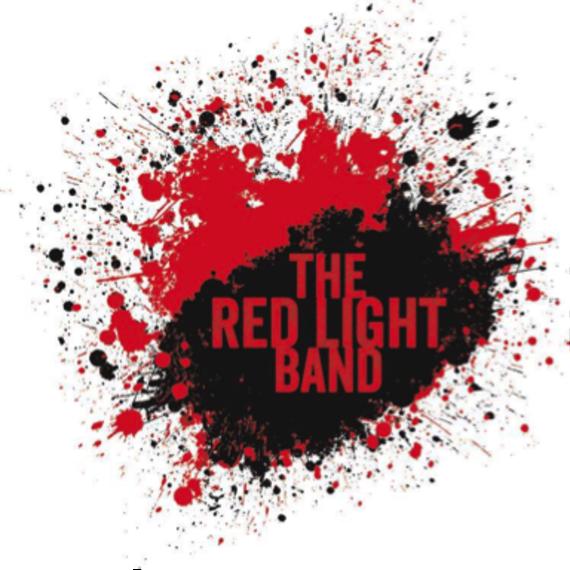 2d99fdc64cf56c00aff7_Red_Light_Band.jpg