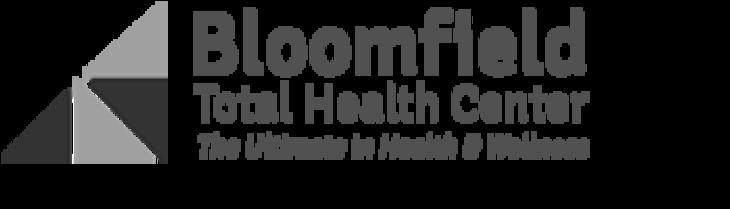 2da40feecc94d6ac4889_Bloomfield_Total_Health_Center.jpg