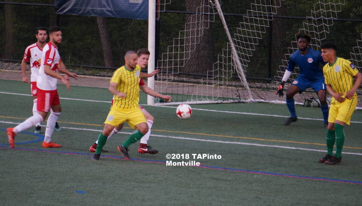 2dbbe3d6a5f9b8a19ec1_a_Dilly_Duka_scores_his_second_goal__2018_TAPInto_Montville_____1..JPG